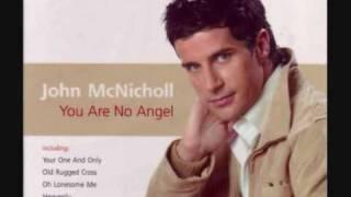 john mcnicholl Waltz Medley .wmv