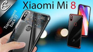 Xiaomi Mi 8 - Could these LEAKS be TRUE??