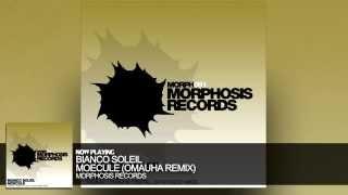 Bianco Soleil - Moecule (Omauha Remix)