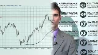 Годовой прогноз: что ждет Forex в 2011 году?