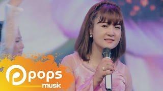 Hương Tình Muộn - Phạm Minh Nguyệt [Official]
