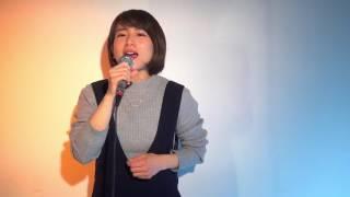 たむらかすみです(^ω^) ここでは好きな歌をカバーしています! よか...