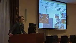 Лекция 1. Нормативная база организации диетического питания в ЛПУ (Часть1)