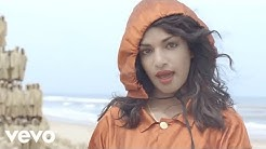 M.I.A. - Borders (Official Music Video)