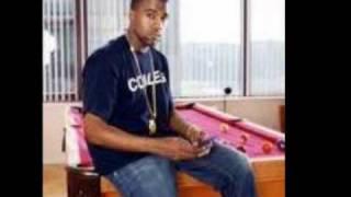 Kanye West-Livin