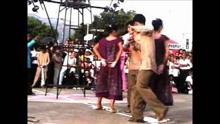 Pantomina Catanduanes