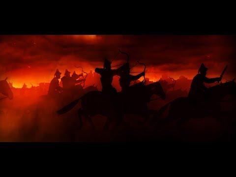 Byzantine Sassanian war / Persian vs Roman