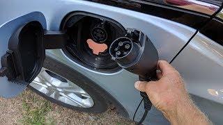 Honest Chevy Bolt Review: CB99videos #chevybolt #carreviews #cb99videos #electriccars