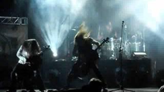 Apocalyptica - Refuse/Resist - Live @ Banja Luka 2011
