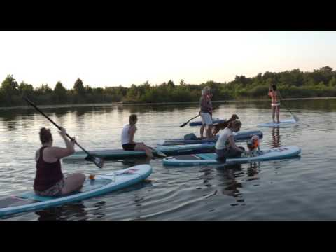 Social Flash Welkom op het water - Suppen - 16 sep 16 - 15:37