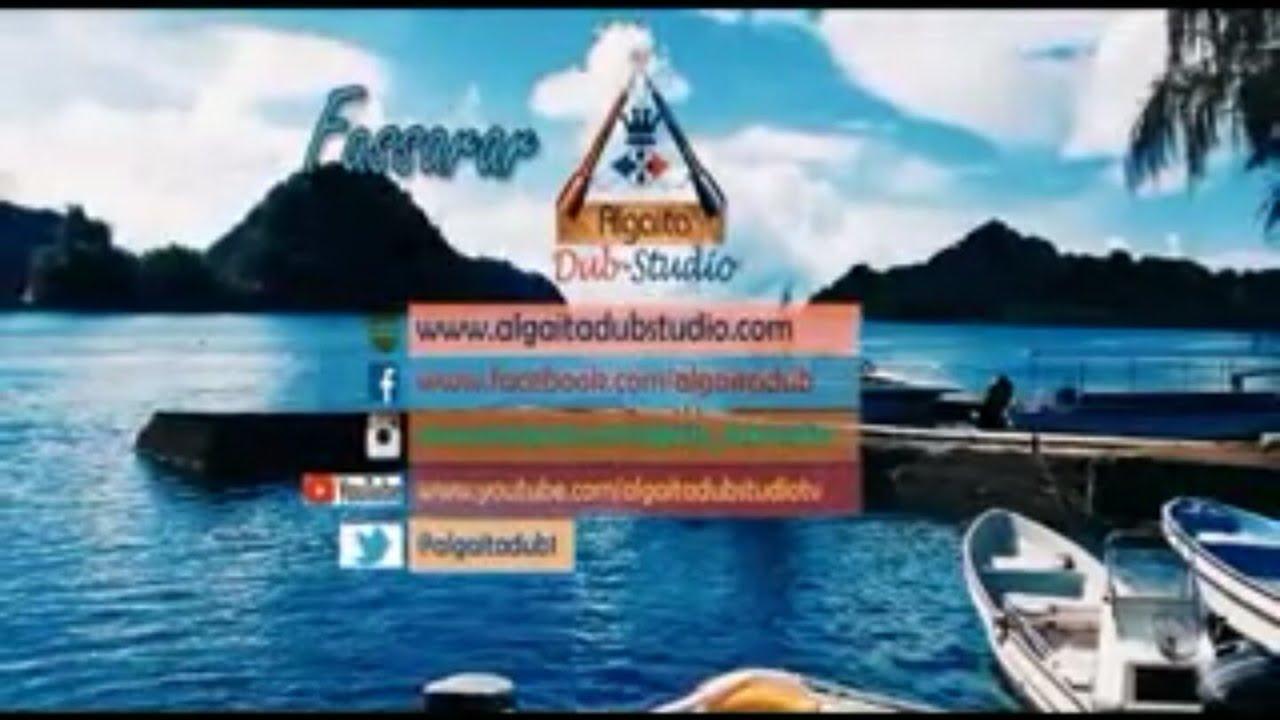 Download Tarko: Algaita dub studio