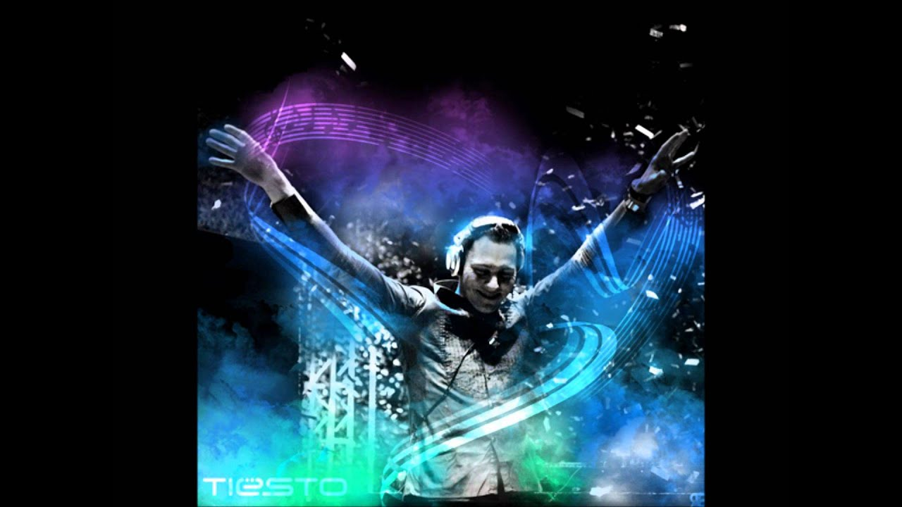 DJ TIESTO Tour Dates 2016 - 2017 - concert images & videos ...