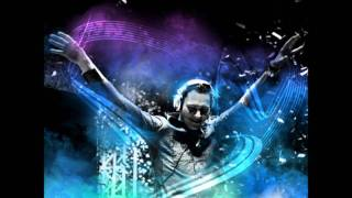 DJ Tiesto - Show Me The Way