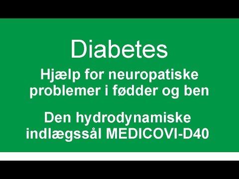 neuropatiske