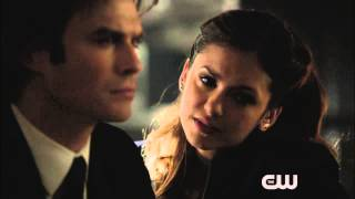 The Vampire Diaries - Episode 6x15: Let Her Go Sneak Peek #1 (HD) #TVD #Delena