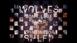 Mark Van Dale and Enrico - Power Woman (Vengaboys Remix) Club Classic