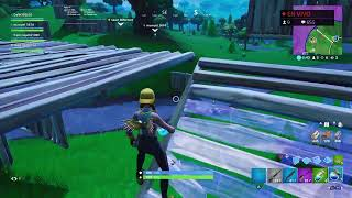 FORTNITE PRIVATE PARTIES WITH SUBS (if you win I give you a skin)giving away skins and raffle turkeys gra