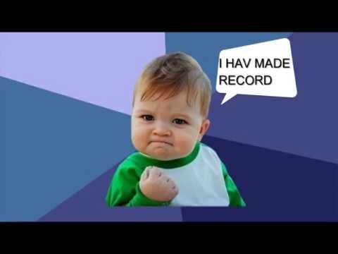 higher lower game record