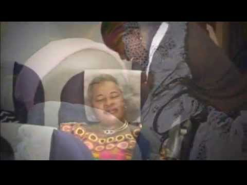 Airline Commercial : Ghana International Airlines (2008)