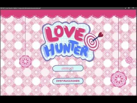 Dating Sim Anime - Play Free Flash Games Online at
