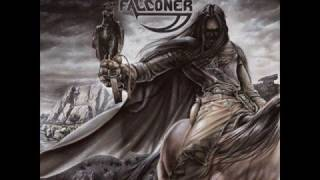 Falconer - Heresy in Disguise