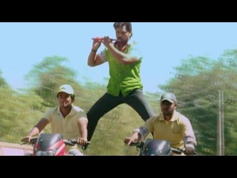 HD आज का अजय देवगन - Aaj Ka Ajay Devgan   Khesari Lal   Bhojpuri Movies 2017