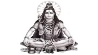 Shiv Tandav Stotram - Pt Jasraj