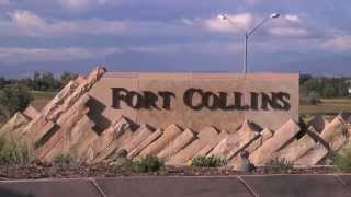 learn about fort collins colorado