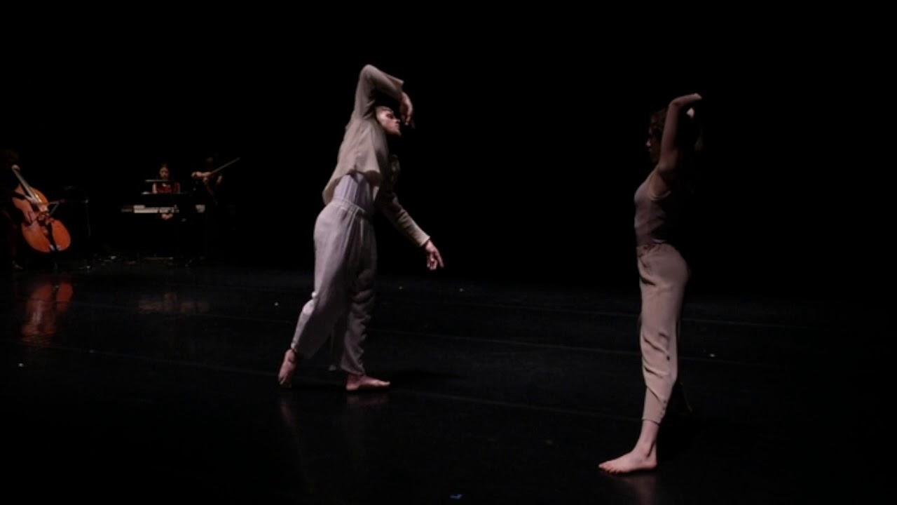 Download 7 Dance Rituals