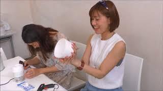2017年秋のみかわdeオンパクのプログラム「ぐるっとプチ旅 日本一のロー...