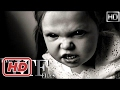 THE INVASION OF THE DEVILS CHILDREN IN AMERICA 2016! (MUST SEE!)