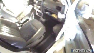 volkswagen transporter vw t4 коврики в салон(, 2016-03-15T14:45:23.000Z)