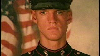Marine Corps to honor fallen hero from WNY
