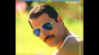 Freddie Mercury - I Was Born to Love You (高音質)