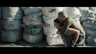 Are You My Mommy (Short Film)