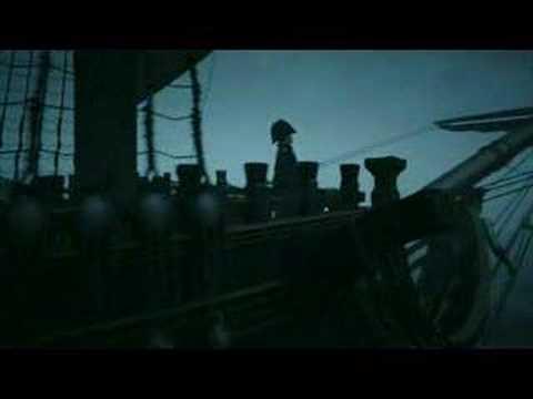 Empire: Total War Teaser Trailer (HD)