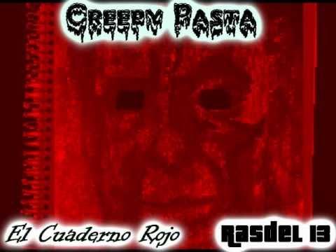creepy-pasta-el-cuaderno-rojo-[loquendo]