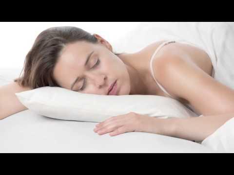 10 HOURS Long Deep Sleep Music, Zen White Noise to Sleep