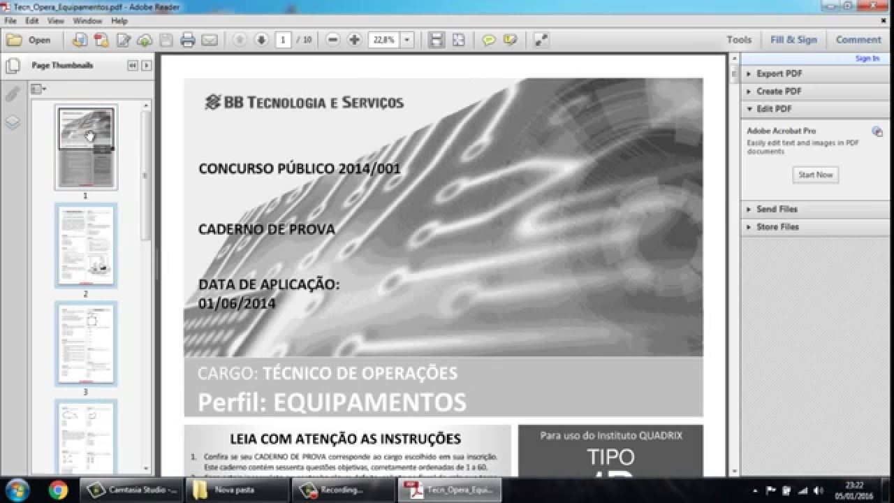 paginas para descargar documentos pdf