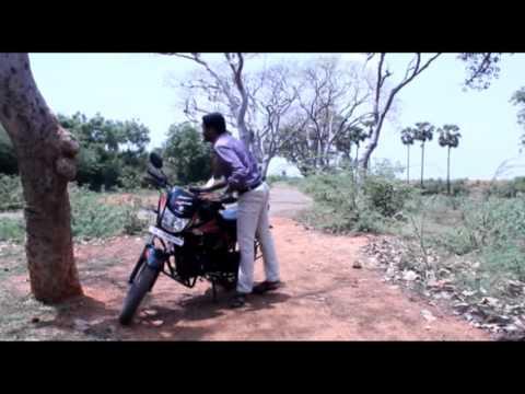 Peigal Jakirathai Short Film