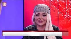 🔴  Katja Krasavice enthüllt ihr Erfolgs-Geheimnis