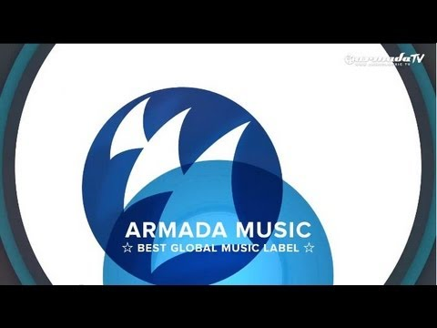 28th International Dance Music Awards (IDMA) : Vote For Armada Music!