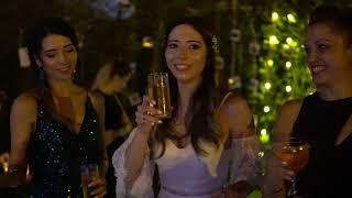 SERKAN TÜRKOĞLU - CANSU VE YUSUF (WEDDING PARTY)
