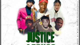 vuclip ALL ZONGO STARS FT FANCY GADAM - JUSTICE 4 ZONGO