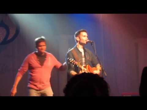 Jimmy Needham - Joyful, Joyful (Live)