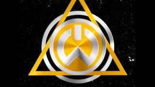 Will.I.Am - Bang Bang Instrumental + Free mp3 download!