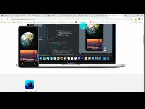 How To Generate Apple Store Certificate From Mac Book For Ios App