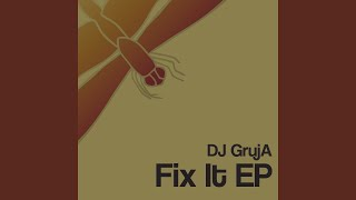 Fix It (Andreja Z Remix)