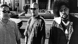 Lower East Side (click tha Supah Latin- alt RMX 1996
