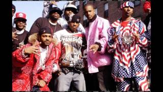 Watch Diplomats Dead Muthafuckas video